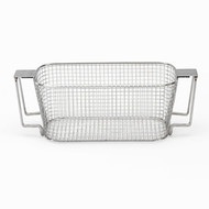 Stainless Steel Mesh Basket for Crest 500 models