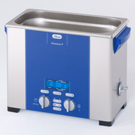 Elma Ultrasonic Cleaner P60H