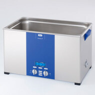 Elma Ultrasonic Cleaner P300H