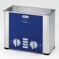 Elma Ultrasonic Cleaner S10H