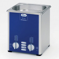 Elma Ultrasonic Cleaner S15H