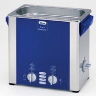 Elma Ultrasonic Cleaner S40H