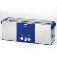 Elma Ultrasonic Cleaner S70H