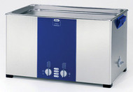 Elma Ultrasonic Cleaner S80H