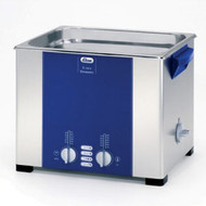 Elma Ultrasonic Cleaner S100H