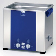 Elma Ultrasonic Cleaner S120H