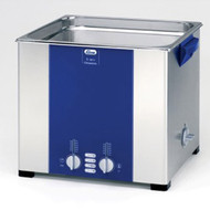 Elma Ultrasonic Cleaner S180H