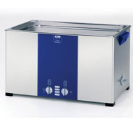 Elma Ultrasonic Cleaner S300H