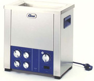 Elma TI-H5 MF2 Ultrasonic Cleaner