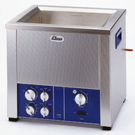 Elma TI-H10 MF2 Ultrasonic Cleaner