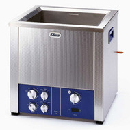 Elma Ultrasonic Cleaner TI-H20 MF2