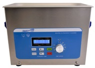 Sharpertek Ultrasonic Cleaner XPS240-4L