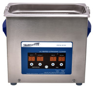 Sharpertek Ultrasonic Cleaner XPD360-6L