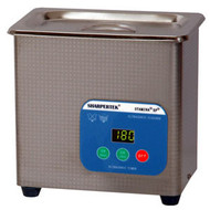 Sharpertek Ultrasonic Cleaner S50-0_7L