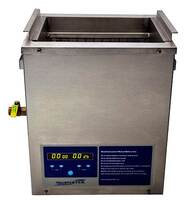 Sharpertek Ultrasonic Cleaner SH500-20L