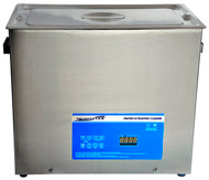 Sharpertek Ultrasonic Cleaner SH720-10G