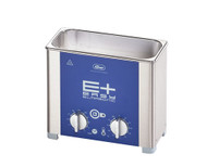 Elma Ultrasonic Cleaner EP10