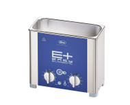 Elma Ultrasonic Cleaner EP10H