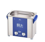 Elma Ultrasonic Cleaner EP20H