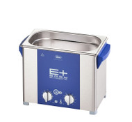 Elma Ultrasonic Cleaner EP30H