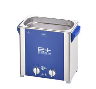 Elma Ultrasonic Cleaner EP40H