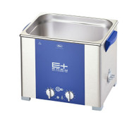 Elma Ultrasonic Cleaner EP120H