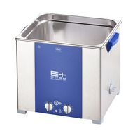 Elma Ultrasonic Cleaner EP180H