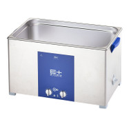 Elma Ultrasonic Cleaner EP300H