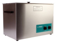 Powersonic P1800H-45 (CP1800HT) Crest 5.25 Gal. Ultrasonic Cleaner