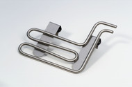 Cooling Coil - for 60/80/100/120/180/300 tank sizes