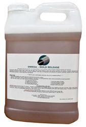 Mold Cleaning Concentrate – 5 Gallon
