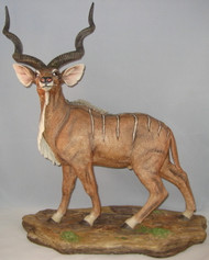 "Boehm ""Greater Kudu"" 50023"