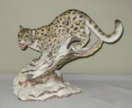 """Boehm """"Snow Leopard"""" 40433"""