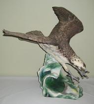 """Boehm """"Osprey"""" 100-37"""