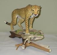 """Boehm """"Cheetah"""" 500-16C"""