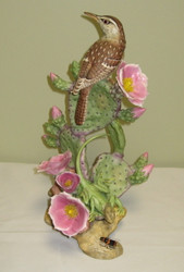 Cactus Wren 400-17C