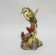 "Boehm ""Firecrest With Larch"" 200-51"