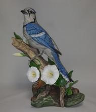 """Boehm """"Blue Jay"""" 40218"""
