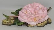 "Boehm ""Edward Boehm Camellia"" 300-23"