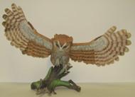 "Boehm ""Screech Owl"" 40132"
