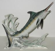 "Boehm ""Blue Marlin"" 40311"