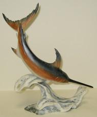 "Boehm ""Swordfish"" 40314"