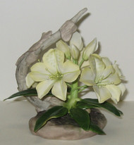 """Boehm """"Rhododendron"""" F105"""