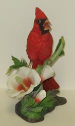 """Boehm """"Cardinal"""" 40196"""
