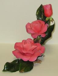 """Boehm """"Duet Rose"""" 30130"""