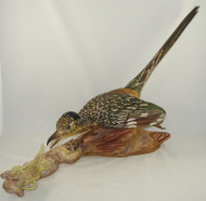 """Boehm """"Roadrunner With Toad"""" (493)"""