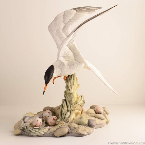 Boehm Common Tern Hallmark 497