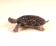 "Boehm ""Spotted Turtle"" 40372"