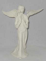 """Boehm """"Vatican Angel"""" 40539"""