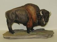 "Boehm ""American Buffalo"" 500-22"